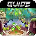 Guide For Fruit Ninja icon