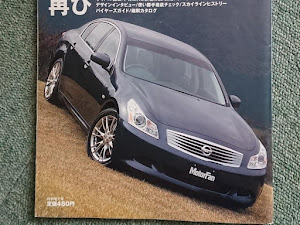 のカスタム事例画像 TOKIMEKI LINES(365歩のマーチ)さんの2021年01月16日12:22の投稿