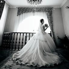 Wedding photographer Ali Khabibulaev (habibulaev). Photo of 18.11.2014