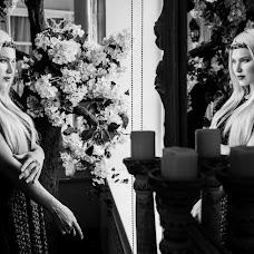 Wedding photographer Nataliya Malova (nmalova). Photo of 24.05.2018