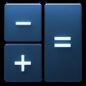 Calculator JB icon