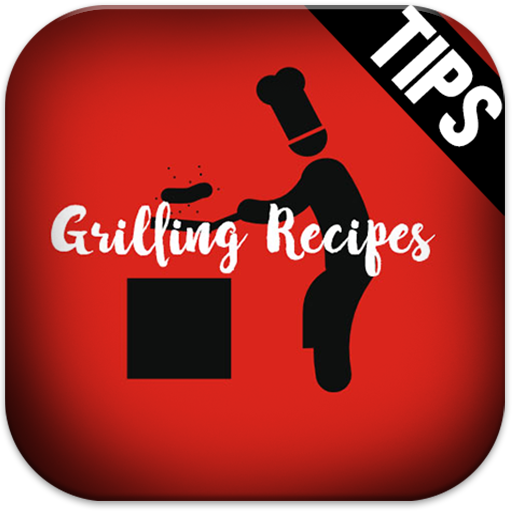 Grilling Recipes Update