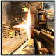 Commando Shooting War Game (game)