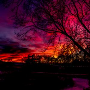 Leprechaun-Sunset-5.jpg