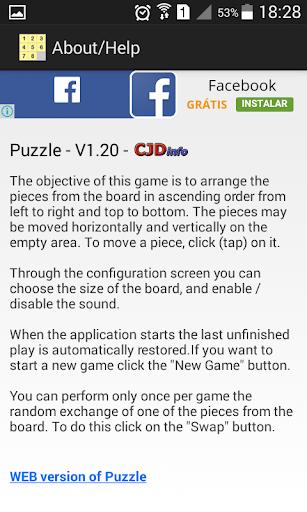 Puzzle Apk Download 7