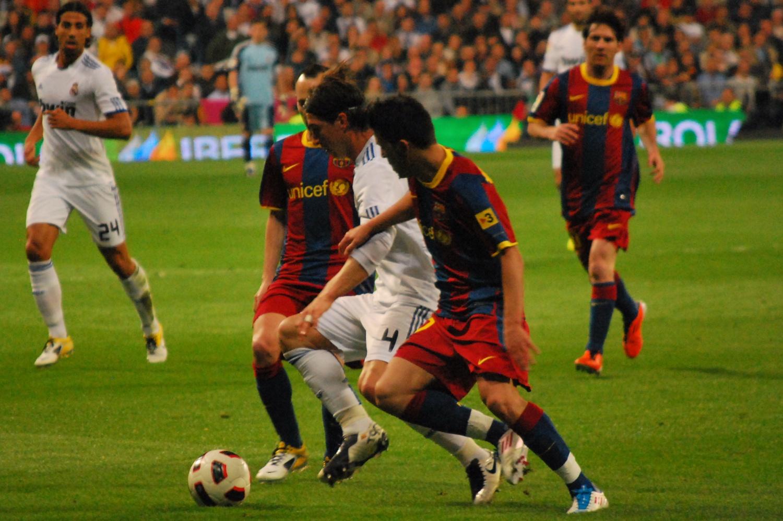 ○ The Body Types of Soccer Players: Definitive ○ wDPYh eFlZ9PcDPmCypkgh1ISGR0Wu4nyFkQCoo yfkMBNFn2 FcAdzVaSTAHF