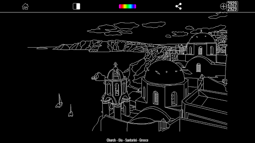 Dot to Dot Puzzles screenshots 16
