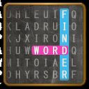 Word Finder - Word Search APK