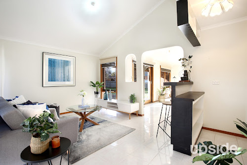 Photo of property at 12 Kanumbra Court, Hallam 3803