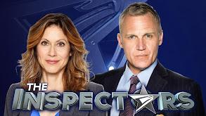 The Inspectors thumbnail
