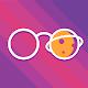 Spica   اسپیکا: آموزش، یادگیری، مهارت for PC Windows 10/8/7