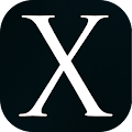 Fator X Live | App Oficial download