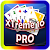 Phase XTreme Rummy Multiplayer PRO file APK for Gaming PC/PS3/PS4 Smart TV