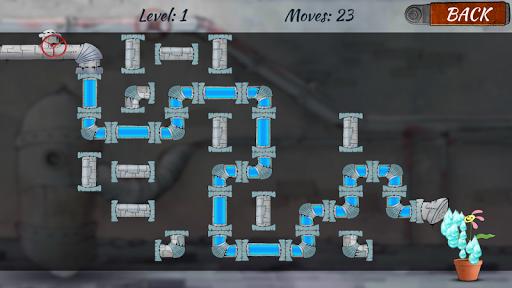 Plumber 2 1.6.1 screenshots 2