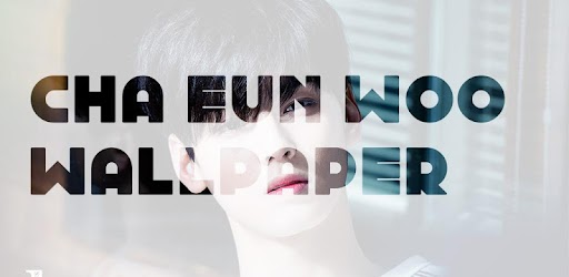Cha Eun Woo Wallpapers Kpop Fans Hd For Pc Download Com