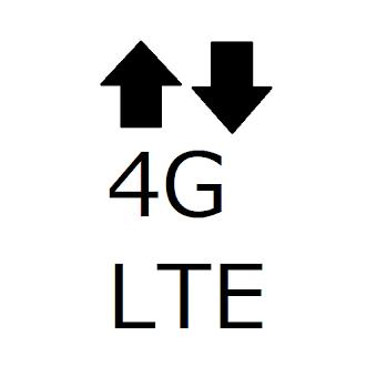 Mod Hacked APK Download LTE Radio Launcher 1 01