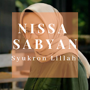 Nissa Sabyan - Syukron Lillah APK