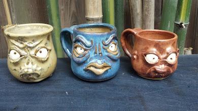 Photo: Mugs 11