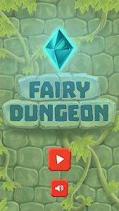 Fairy Dungeon screenshot 4