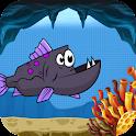 Fish BellyFlop
