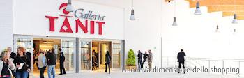 Galleria Tanit