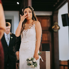 Wedding photographer Martinez Gorostiaga (gorostiaga). Photo of 06.11.2018