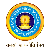 Gyandeep High School