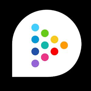 Mitele - TV a la carta  |  TV Online