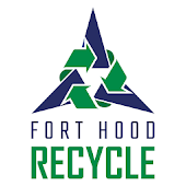 Fort Hood Recycle