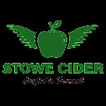 Stowe Cider Stowe cider shandy