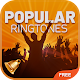 Popular Free Ringtones 2019 Free For Android Apk
