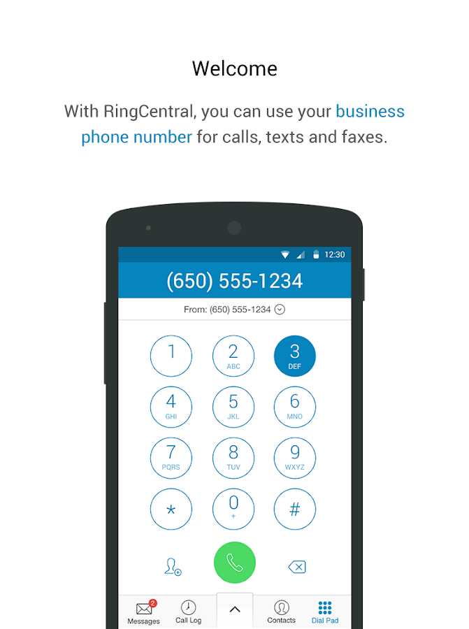 Ringcentral phone number - Discount kitchen islands