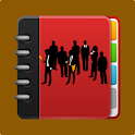 Job Application icon