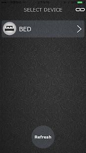 App MotoSleep APK for Windows Phone