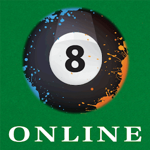 billiards online for PC and MAC