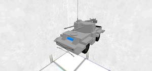 M10 M.K1