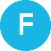 Flight International Android APK Download Free By Reed Business Information Ltd