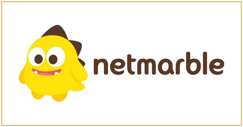 Netmarble ครองอันดับ 6 จากการจัด อันดับตลาดเกมทั่วโลก