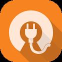 OpenVPN Plugin icon