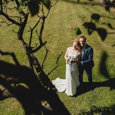Wedding photographer Adeliya Shleyn (AdeliyaShlein). Photo of 06.12.2015