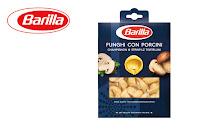 Angebot für Barilla Frische Tortellini Funghi con Porcini im Supermarkt - Barilla
