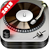 Equalizer Music Player 1.1.9