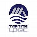 Maritime World Ports icon