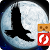 Moon Bird 2 VR file APK for Gaming PC/PS3/PS4 Smart TV