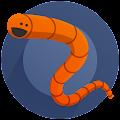 Snake.io download