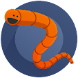 Snake.io file APK for Gaming PC/PS3/PS4 Smart TV