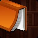Литератор! Викторина по литературе icon