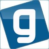 GUINEE360