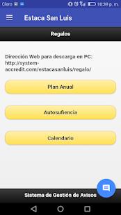 Download Estaca San Luis - Perú For PC Windows and Mac apk screenshot 5
