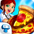 My Pizza Sh.. file APK for Gaming PC/PS3/PS4 Smart TV